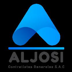 ALJOSI CONTRATISTAS GENERALES